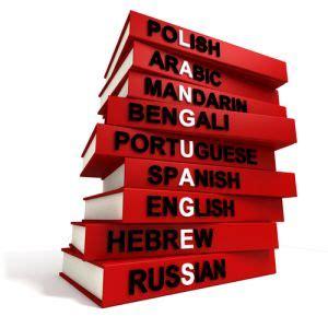 Level english language coursework ideas