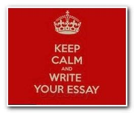 How to Write a Winning Scholarship Essay Top Universities